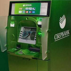 Банкоматы Малоархангельска