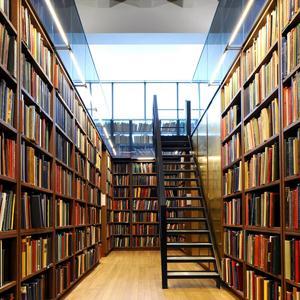 Библиотеки Малоархангельска