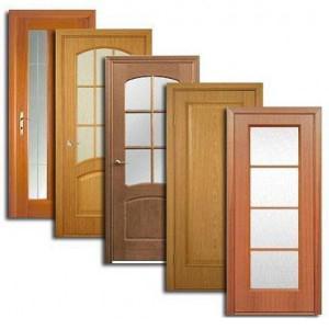 Двери, дверные блоки Малоархангельска