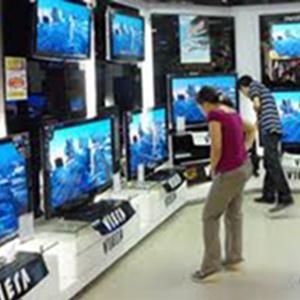 Магазины электроники Малоархангельска