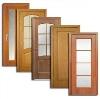 Двери, дверные блоки в Малоархангельске