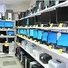 Компьютерные магазины в Малоархангельске