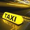 Такси в Малоархангельске