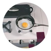 Берендей - иконка «кухня» в Малоархангельске