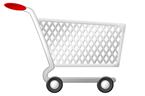 Санги Стиль - иконка «продажа» в Малоархангельске
